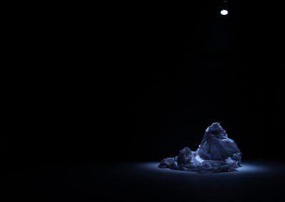 Myrto Pterochilou Performance : 9