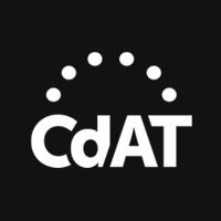 Logo_CdAT